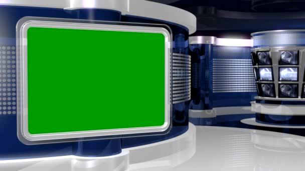 studio virtuale notizie