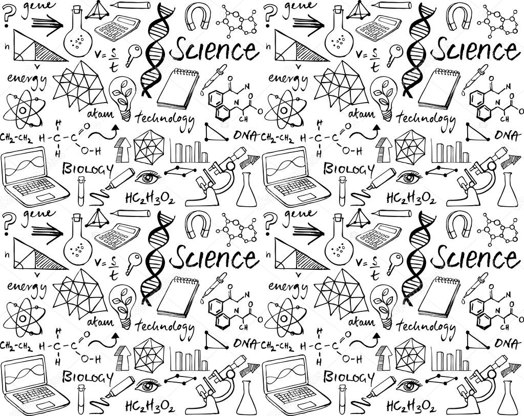 About moreover Colouring In Pictures further Clipart 13168 furthermore File PSM V21 D306 Potato cells containing starch grains likewise Stock Illustration Science Background. on science drawings