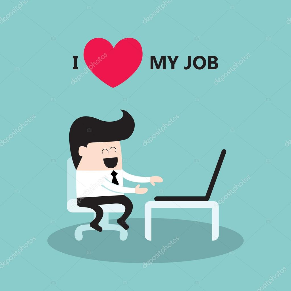 my firat job Stepping into the workforce for the first time may feel intimidating when you are in your 30s and have never had a job your reason for not seeking employment until now can work to your advantage according to marc cenedella in a january 2011 article for website the ladders, you should think about getting a first job.