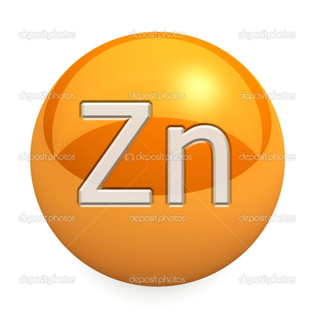 Symbol for the chemical element mercury stock photo zerbor 3d chemical element zn buycottarizona