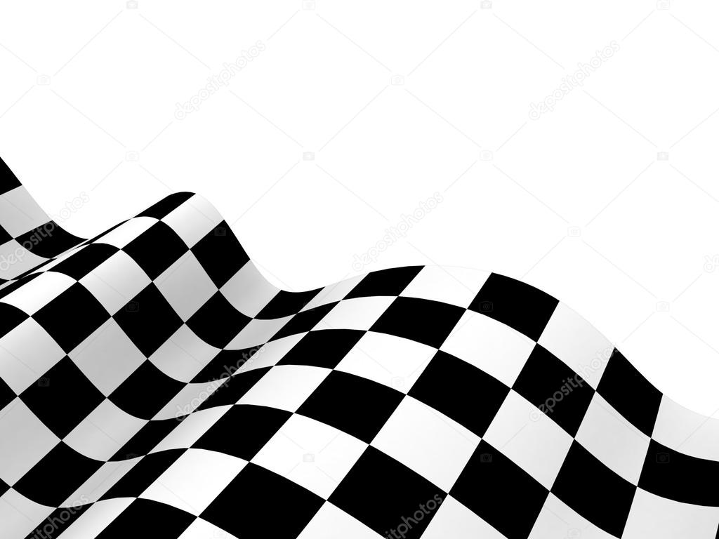 ᐈ Checkered Stock Pictures Royalty Free Checkered Flag Nail Designs Images Download On Depositphotos