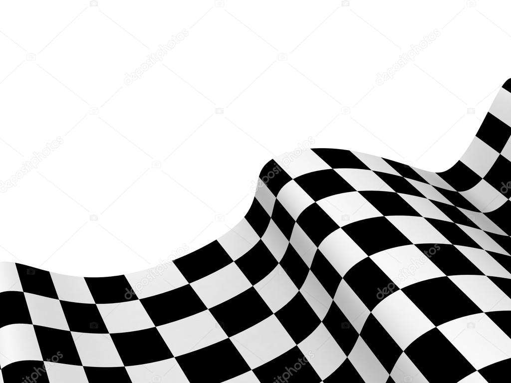 Racing Checkered Flag >> Racing Flags Background Checkered Flag Formula One Stock Photo