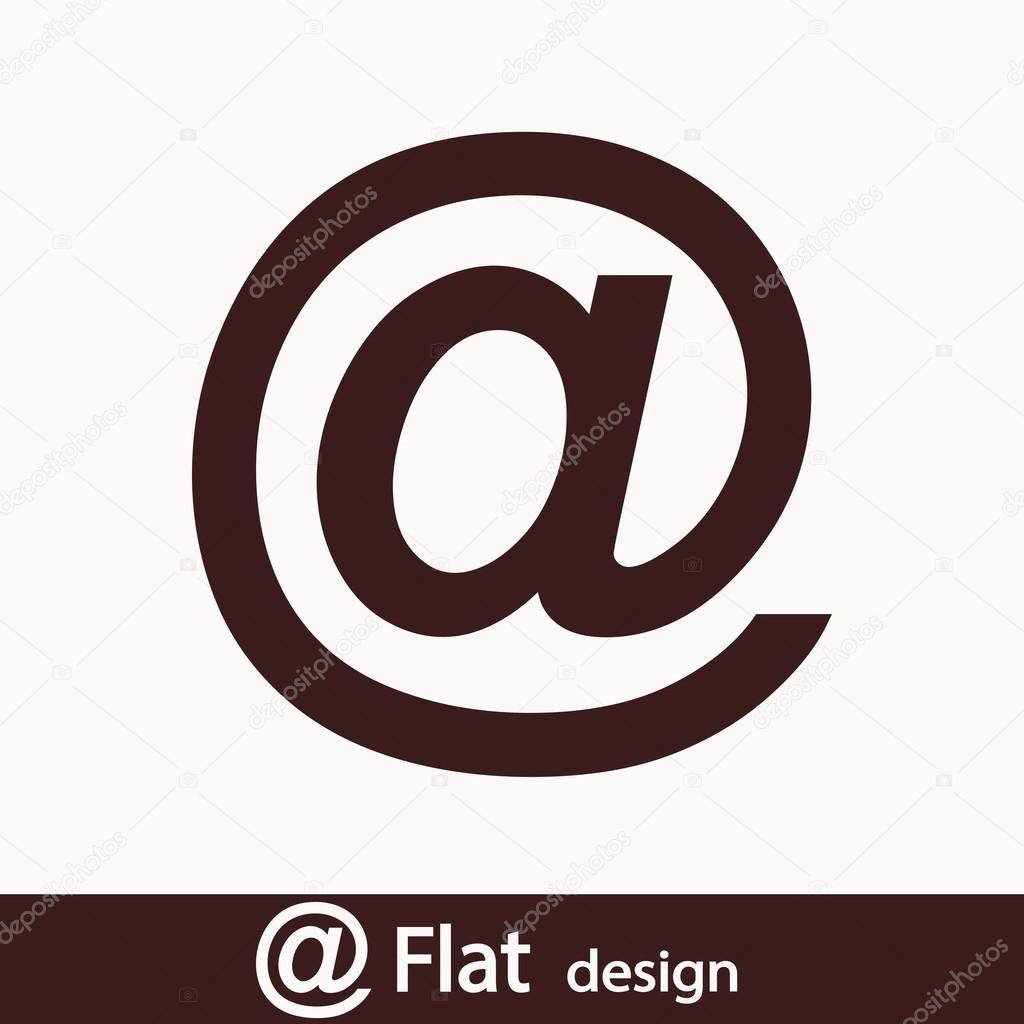 E mail internet icon stock photo best3d 51294987 e mail internet icon stock photo biocorpaavc