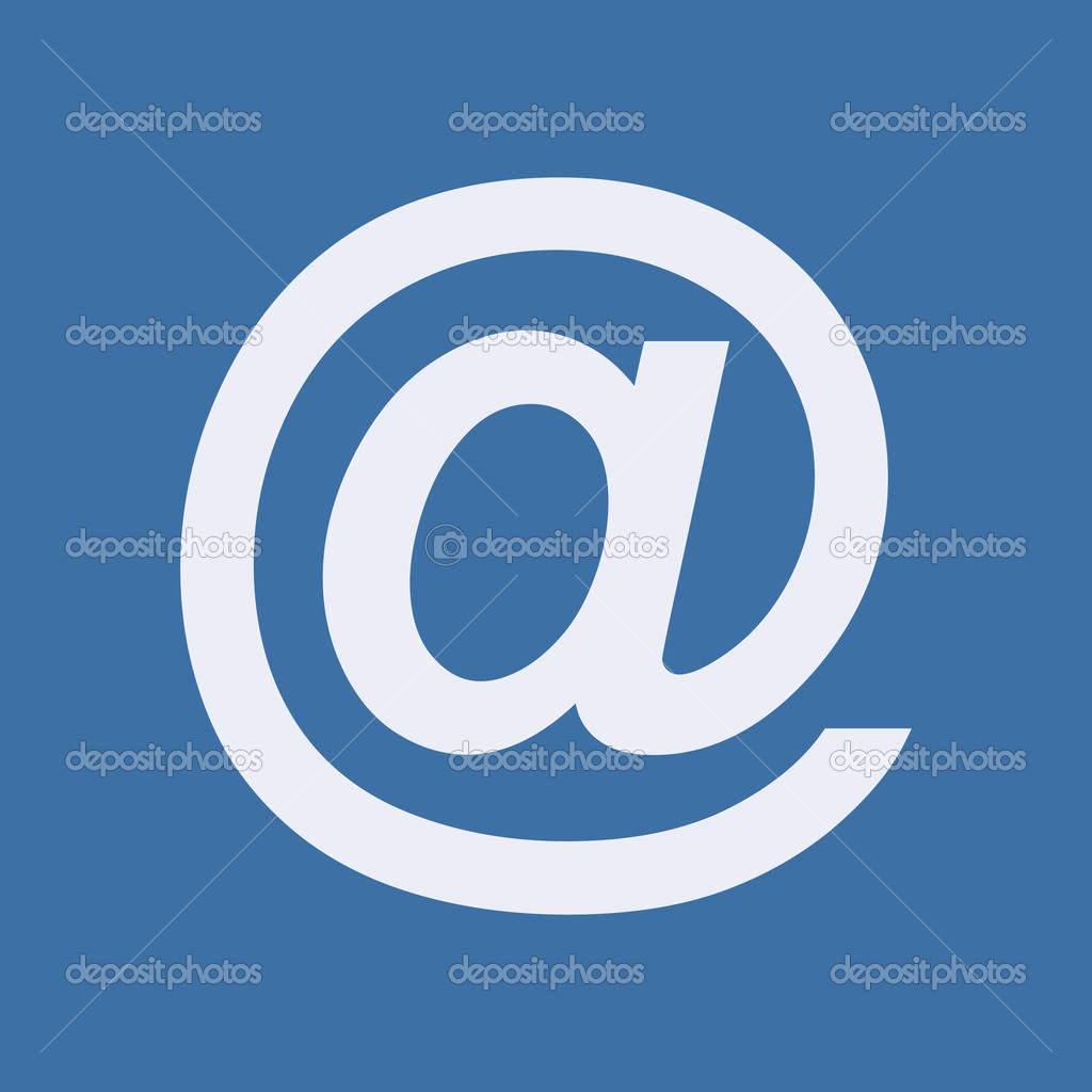 E mail internet icon stock photo best3d 51735741 e mail internet icon stock photo biocorpaavc