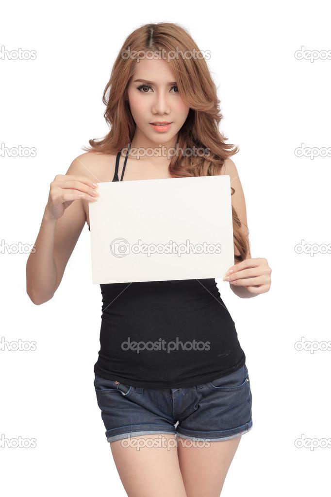 Over Of Asian Women