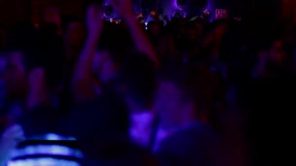 éjszakai disco party 02