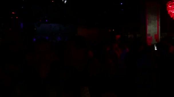 disco mejdan 01