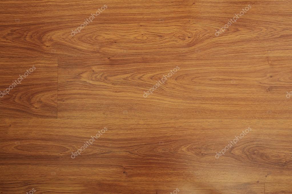 Gut Holz Braun Laminat Textur Hintergrund U2014 Stockfoto