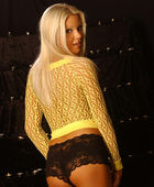 Fotografie Tiffany Selby  - Playboy Playmate