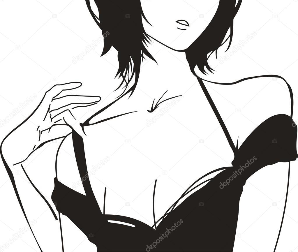 sexy asian prostituierte