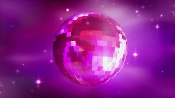 Disco Ball Loopable
