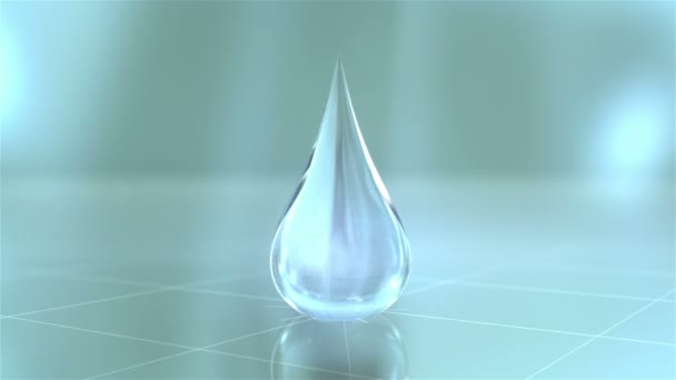 splash waterdrop