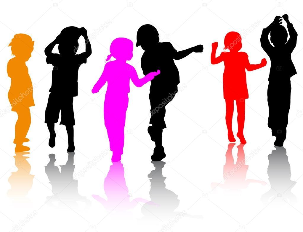 Хореография для детей детские танцы Видео описание