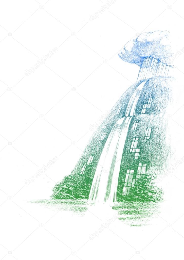 waterfall-house-4
