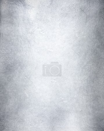 Photo for Metal plate steel background.Hi res - Royalty Free Image