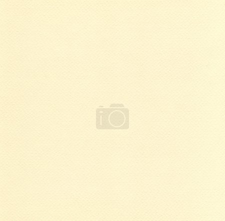 Photo for Background from yellow paper texture. Hi res - Royalty Free Image