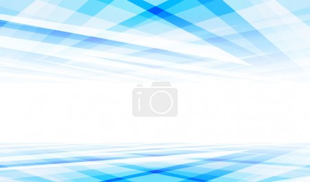 Illustration for Abstract background. EPS 10 vector illustration. Used opacity mask and transparency layers of background - Royalty Free Image