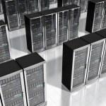 Cloud computing and computer telecommunication tec...