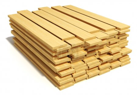 Timberwork, lumber work and woodwork industry conc...