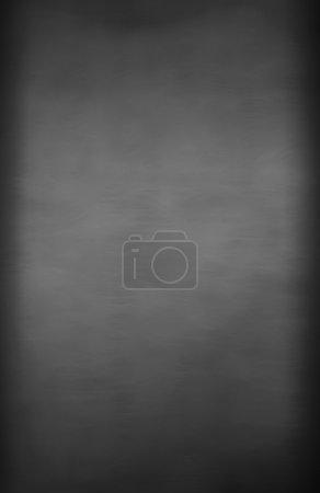Photo pour Contexte du papier concassé - image libre de droit