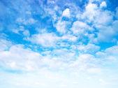 """Постер, картина, фотообои """"небо."""""""