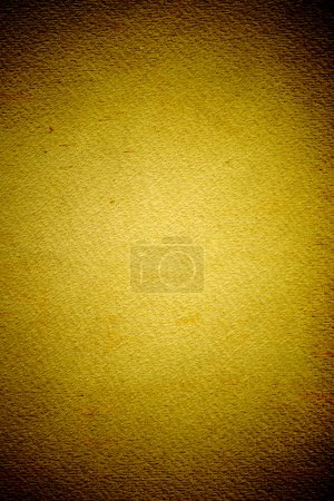Brown surface background