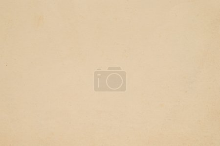 Photo for Paper texture for backgroun - Royalty Free Image