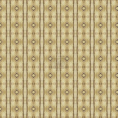 The Vintage shabby background with classy patterns...