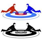 Curling-2