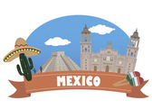 Mexico Tourism and travel