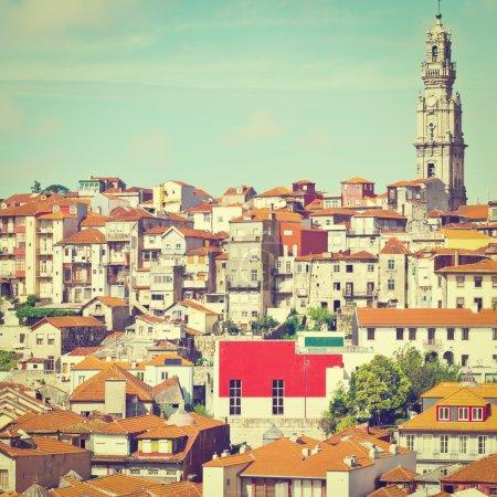 City of Porto