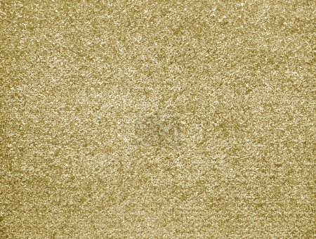 Foto de Textura textil - Imagen libre de derechos