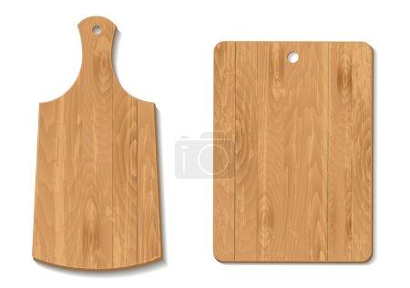 Cutting Board...
