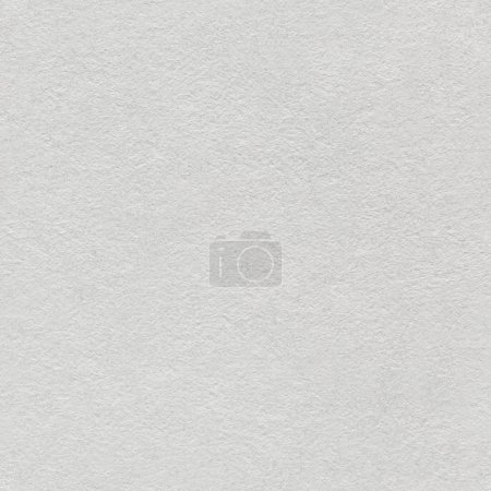 Blank paper rough surface seamless texture background macro view