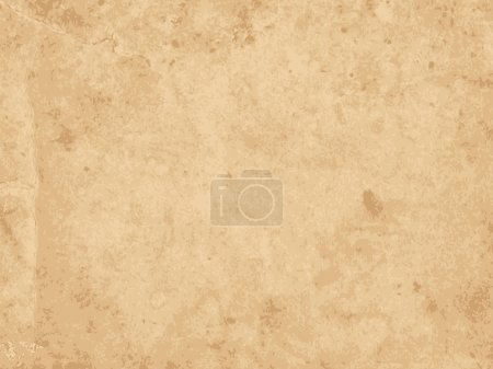 Illustration for Grunge background for your design - Royalty Free Image
