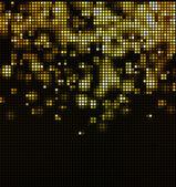 Pozadí abstraktní mozaika