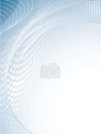 Photo for The illustration contains the image of abstract background - Royalty Free Image