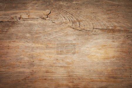 Vieux fond bois