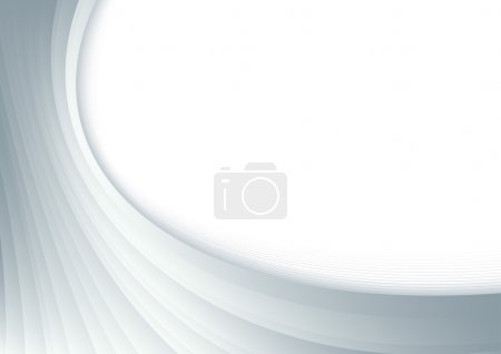 Certificate modern metal background template