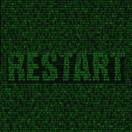 restart code background