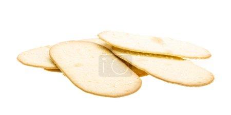 Delicous cookies