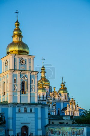 St. Sophia Cathedral became the first entry in the...
