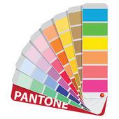 Průvodce barvami