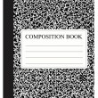 Traditional workbook for study and work in dense c...