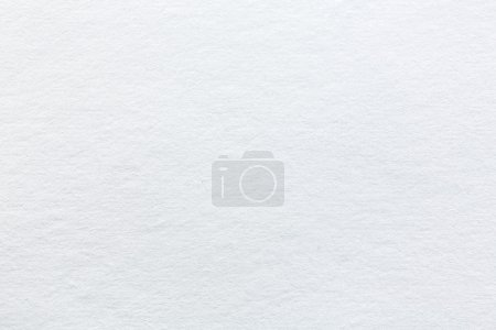 Photo for High resolution blank watercolor paper - Royalty Free Image