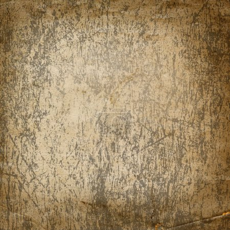 Abstract ancient background
