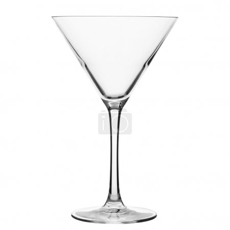 The one wineglass