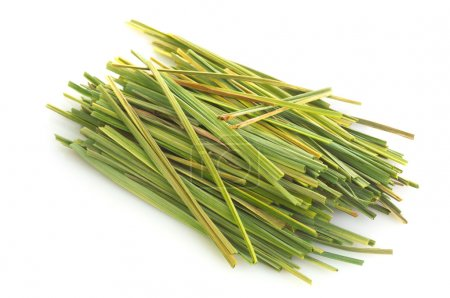 Bundle of Lemon grass (Cymbopogon)