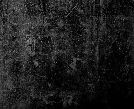 Photo for Vintage grunge background texture - Royalty Free Image