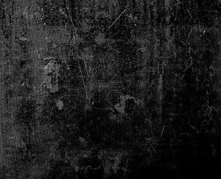 Vintage grunge background texture